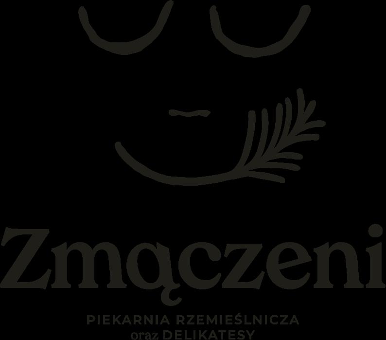 logo firmowe - Zmączeni